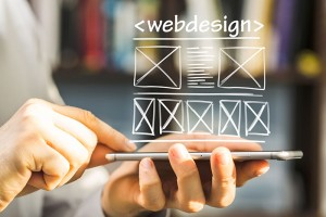 professional web design and hosting indianapolis