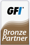 GFI technology partner