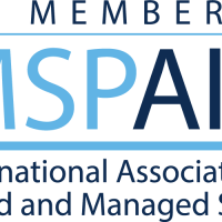 MSPA Alliance Managed Services
