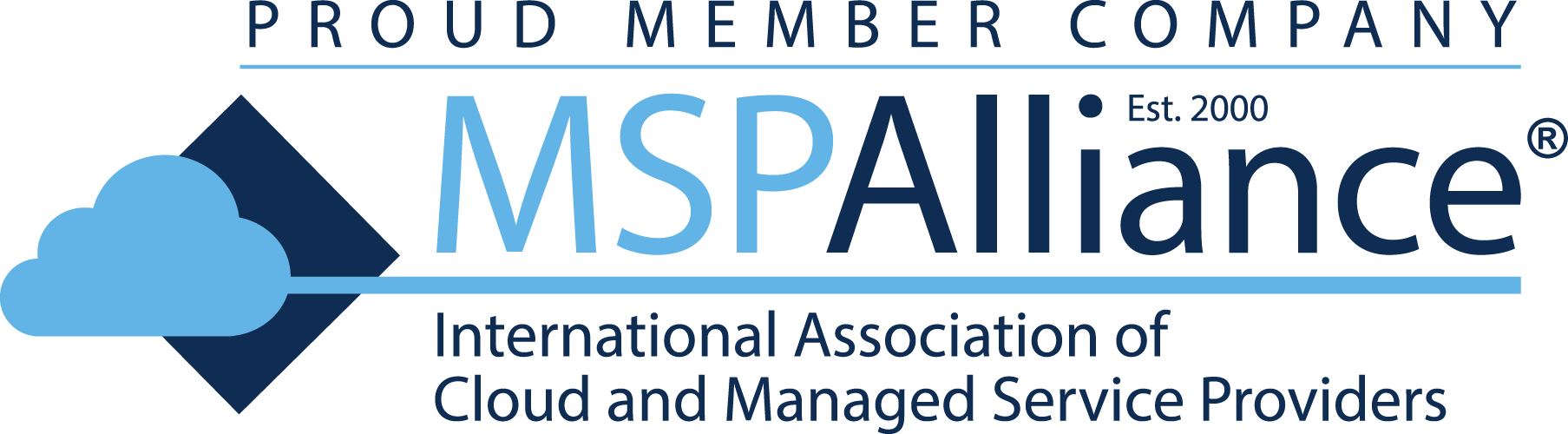 NFC IT Becomes Member of MSPAlliance®