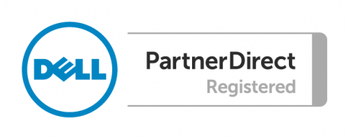 Dell IT Partner