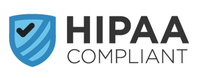 Dentists must comply with HIPAA or face hefty fines