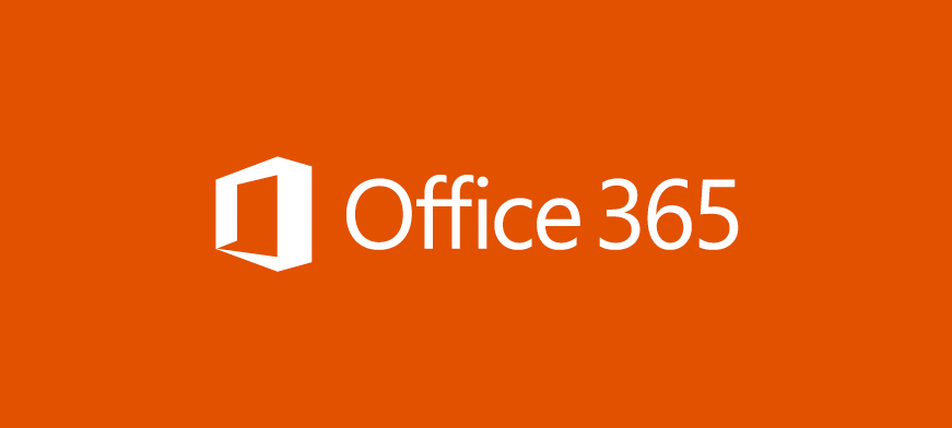 Why We Recommend Office 365 for Dental Practices