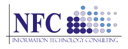 NFC Information Technology Computer Services Noblesville
