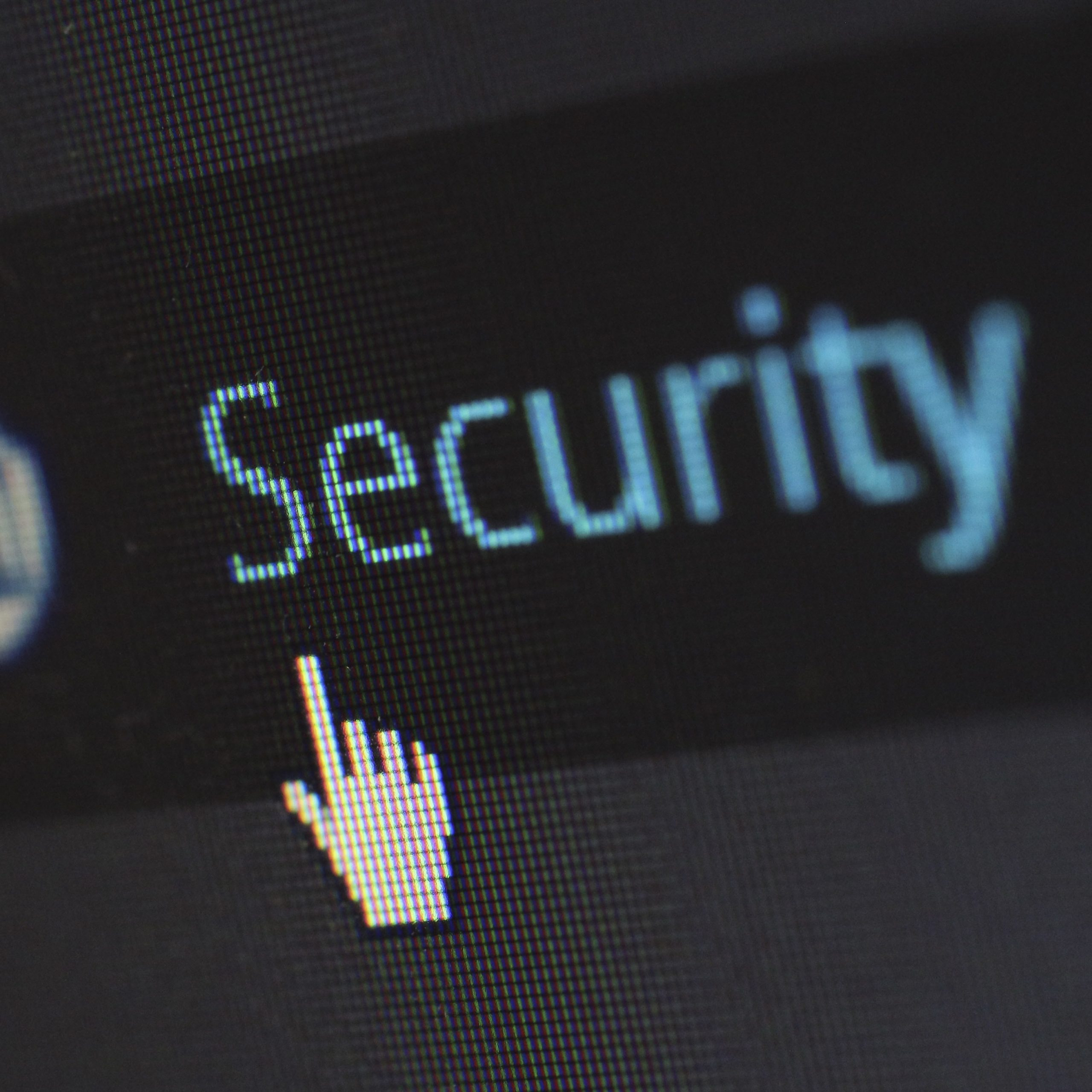 Password Management: Seven Strategies for Better Management of All of Your Passwords