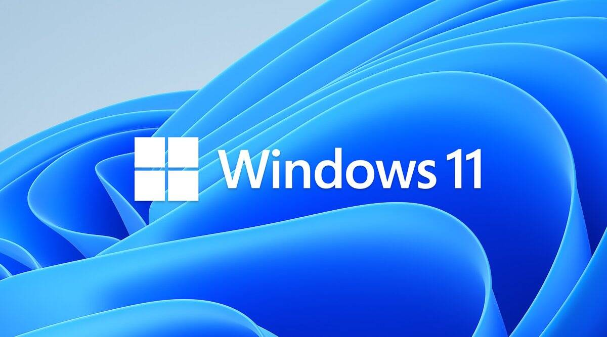 Windows 11 for Your Business