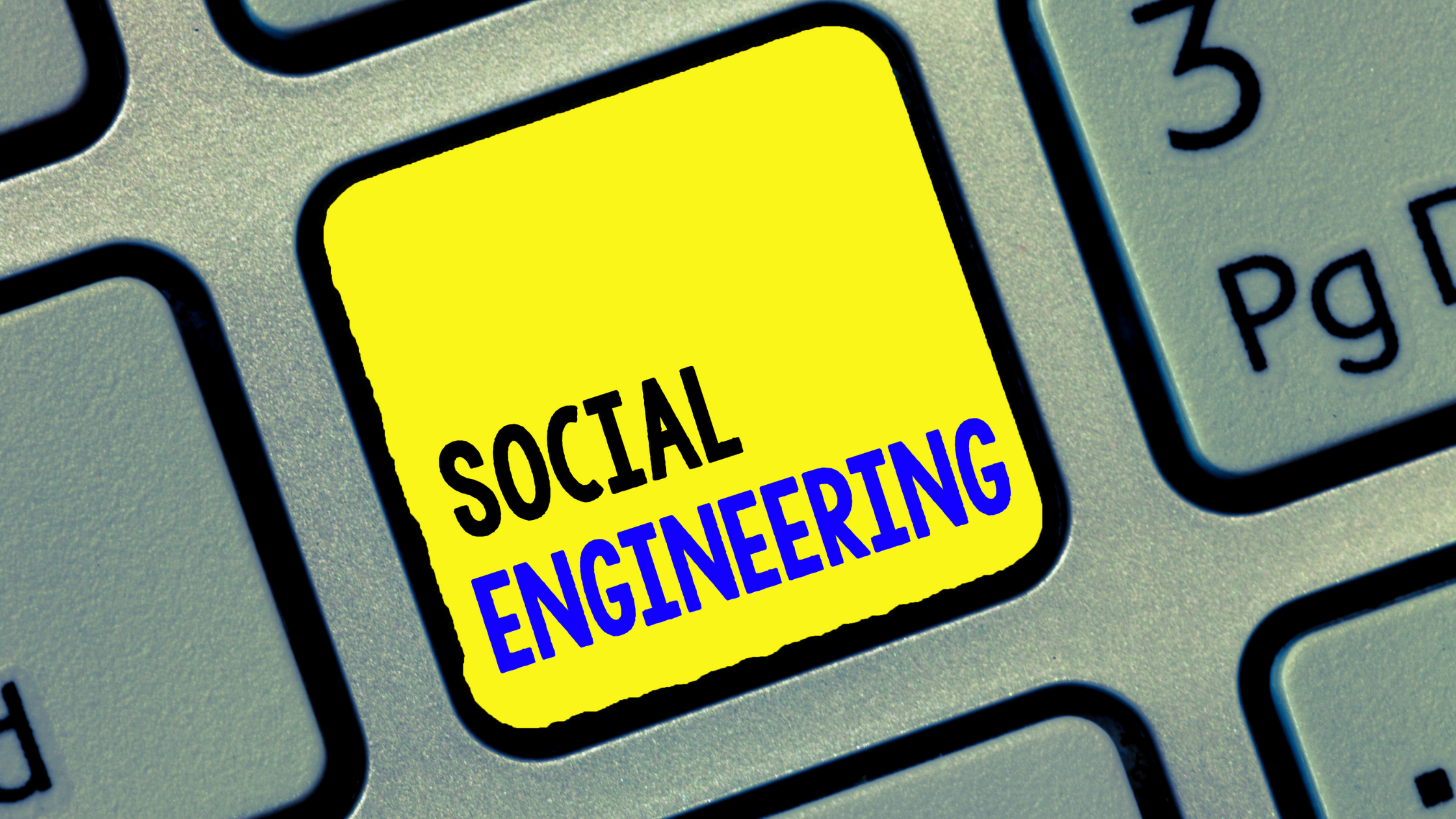 60% of IT Pros Say New Hires Are At High Risk From Social Engineering