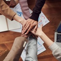 Is your business Teams ready?